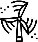 icon-eolica