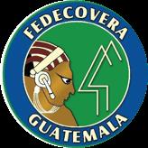 Logo Fedecovera