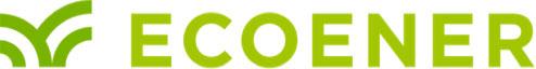 Logo Ecoener